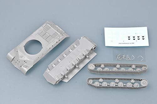Trumpeter TRU07227 Model Kit Various