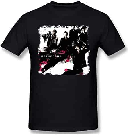 Smooffly Womens Crop Top Slipknot Short Sleeves T-Shirt