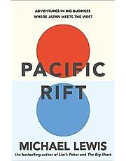 Pacific Rift