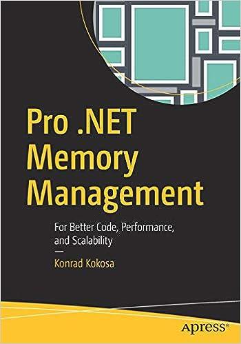 memory management techniques in windows 10