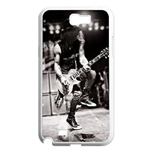 Chinese Slash DIY Cover Case for Samsung Galaxy Note 2 N7100,customized Chinese Slash Phone Case