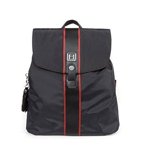 hedgren-maj-backpack-black