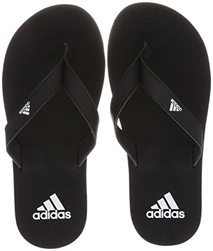 adidas Eezay Essence Thong Sandals  - 8 UK