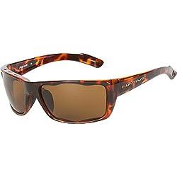 efaa854394c77 Best Hiking Sunglasses for Women - Best Hiking