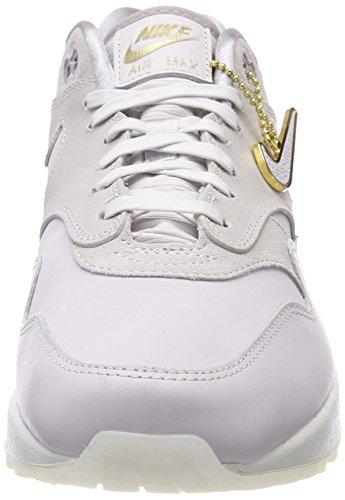 017 Gymnastique Greyatmosphere Femme Vapste Gris Air NIKE Chaussures Premium WMNS Gris Greyvast Grey Max 1 de qqCnfaZ40