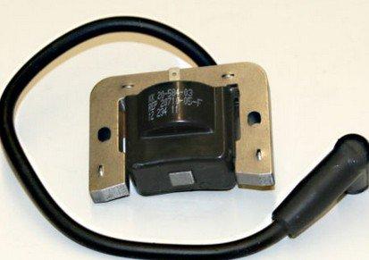 20 584 03-S Ignition Coil for Kohler SV470 SV480 SV530 SV540 SV590 SV600 SV610 SV620 Engine Wal front
