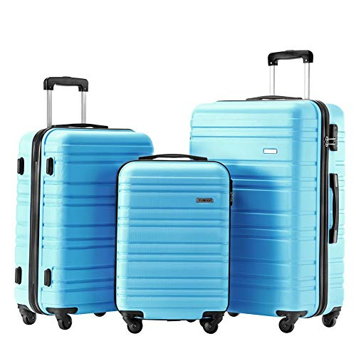 Buy suitcase sets