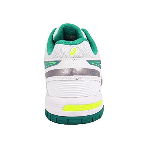 Femme Game Tennis Asics de 5 Gel Chaussures 51xwqYF