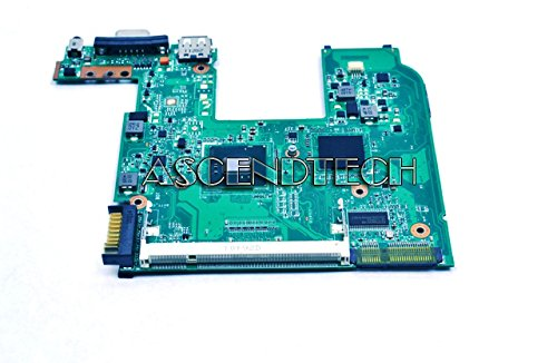 60-OA2BMB8000-A07 Asus Eee PC 1001PX Netbook Motherboard w/ Intel N450 1.66Ghz CPU (Asus Eee Netbook Motherboard)