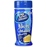 Kernel Seasons White Cheddar Popcorn Seasoning (6x2.85 Oz)