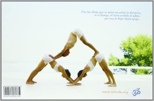 Arte Del Yoga En Pareja,El: Amazon.es: Xabier Soma: Libros