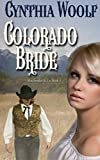 Colorado Bride (Matchmaker & Co.)