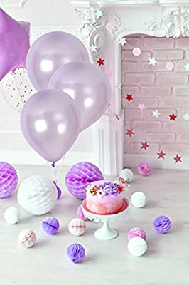 Treasures Gifted Metallic Single Color Balloons