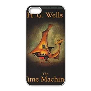 Book CUSTOM Cover Case For Iphone 6 4.7 Inch Cover LMc-72916 at LaiMc