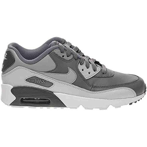 Buy boys size 7 shoes big kids nike
