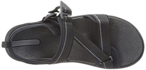 SOLE Männer navigieren Athletic Sandal Rabe