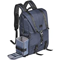 Altura Photo Navigator Backpack for Camera, Laptop, and...