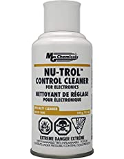 MG Chemicals 401B Nutrol Control Cleaner
