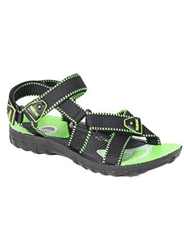Sandali Sandali Kebello 70598 verde Sandali Kebello 70598 70598 verde Kebello verde Kebello gqwdd1B