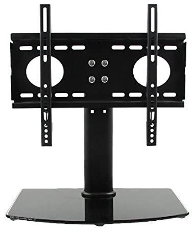 shopjimmy universal tv stand base wall mount for 26u0026quot 32u0026quot