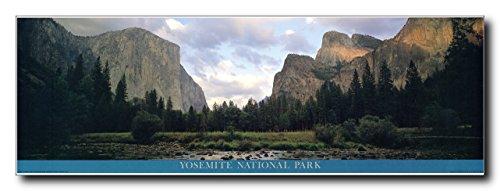 horizontal posters nature