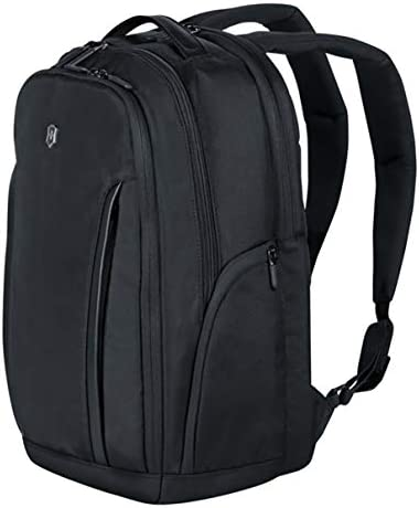 Victorinox Altmont Professional Essential Backpack product image