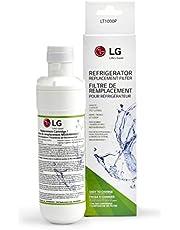 LG Genuine LT1000P ADQ74793501 MDJ64844601 Replacement Fridge Water Filter