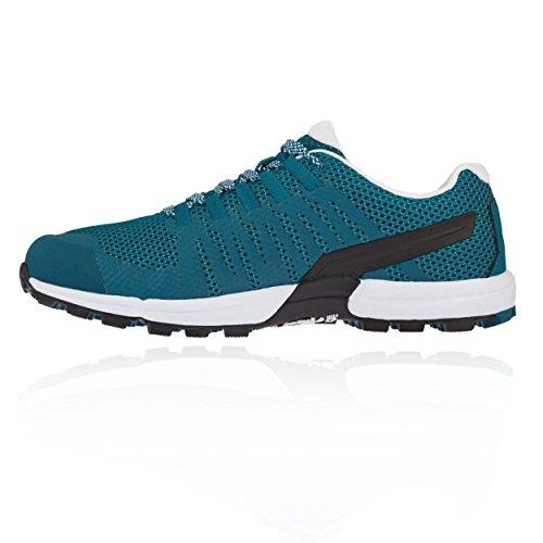 White 5 Blue Green Inov Roclite 290 8 46 An07nxX
