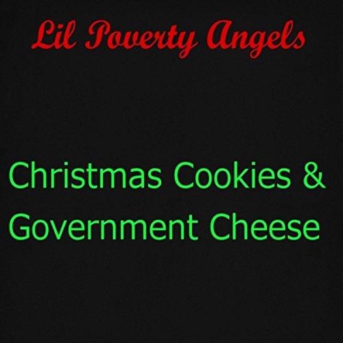 Santa's Elf Was a Scammer [Explicit]