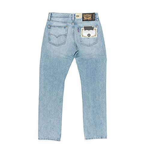 Jeans Levis 511 Jeans Skateboarding Levis 1BHSwq1
