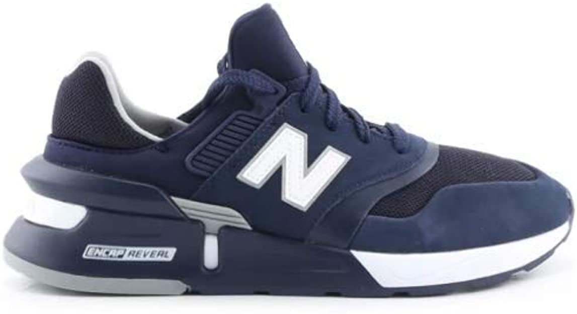 scarpe new balance 997 uomo