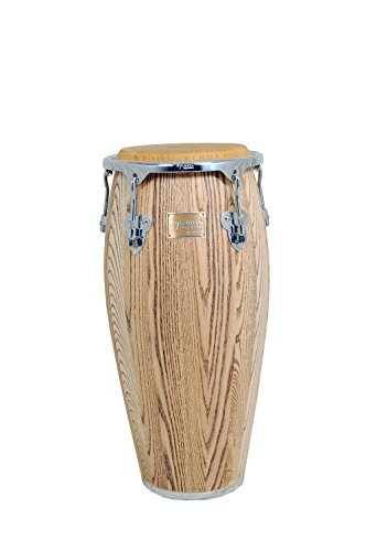 Tycoon Percussion MTCG-110CN/S 11