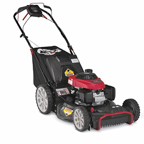 Buy push lawn mowers 2018