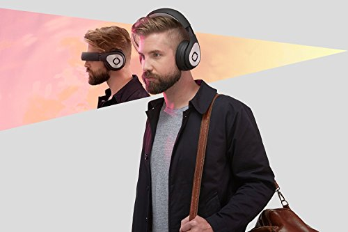 Avegant - Video Headset by Avegant (Image #2)
