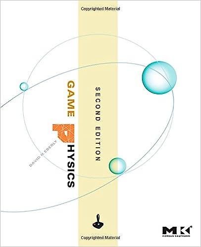 Enigma ebook download quantum