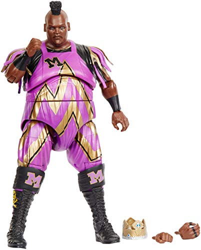 Mattel WWE Elite Figure 36, Multi Color for sale  Delivered anywhere in USA