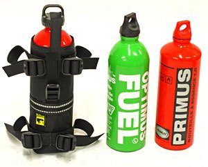 fuel bottle motorcycle - 5