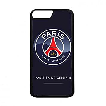 coque paris iphone 7