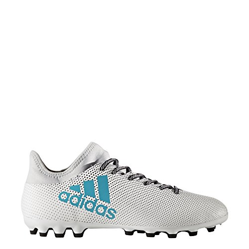 adidas X 17.3 AG Fußballschuh Herren 6.5 UK - 40 EU