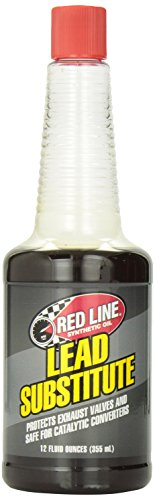 red-line-60202-lead-substitute-12-oz