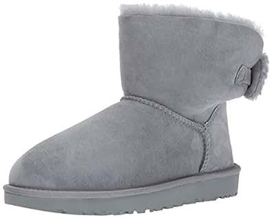 Amazon.com | UGG Women's Arielle Winter Boot | Snow Boots