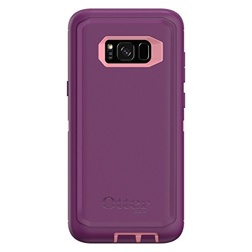OtterBox DEFENDER Samsung Galaxy Frustration product image