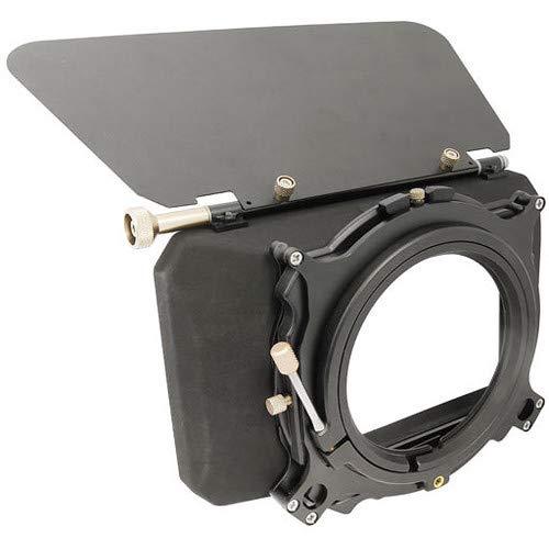 Matte Box Lite Kit:GML,GFFW,GAR82,G-SUR/82KIT by Genustech