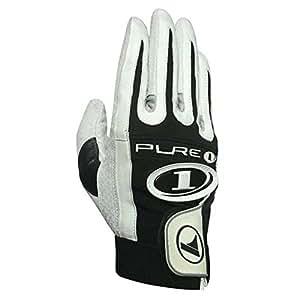 ProKennex Pure 1 Racquetball Glove (RH-XS)