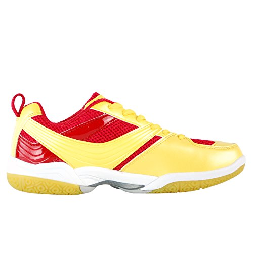 Squash Shoes CX Indoor Badminton Oliver 500 qIPw75S5