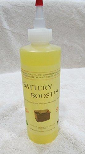 car battery liquid - 4