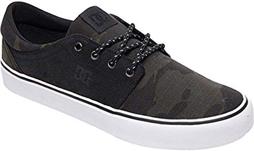 TX DC Cooling Shoes Trase Shoes Men's Black SE Towel Bundle amp; Camo qqFAxaS