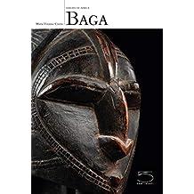 Baga: Visions of Africa Series