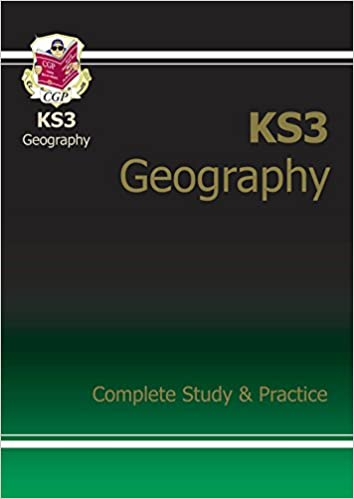 Ebook download gis