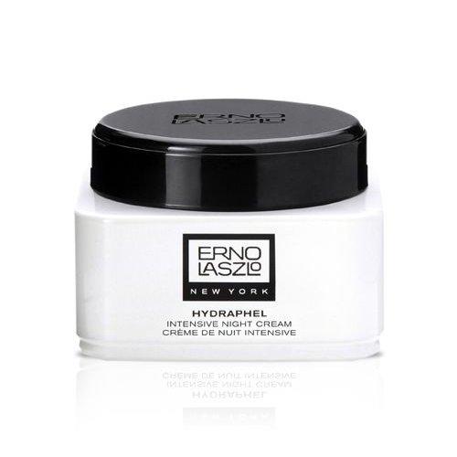 Erno Laszlo Hydraphel Intensive Night Cream, 1.7 fl. oz. by ERNO LASZLO